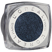 L'Oreal Paris Infallible Midnight Blue Eye Shadow