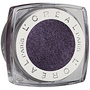 L'Oreal Paris Infallible Perpetual Purple Eye Shadow