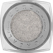 L'Oreal Paris Infallible Silver Sky Eye Shadow