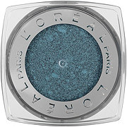 L'Oreal Paris Infallible Timeless Blue Spark Eye Shadow