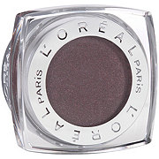L'Oreal Paris Infalllible Smoldering Plum Eye Shadow