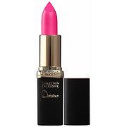 L'Oreal Paris Lipstick Collection Exclusive Lip Doutzen's Pink