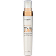 L'Oreal Paris Magic Lumi Primer