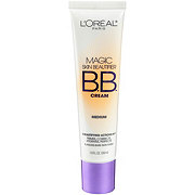 L'Oreal Paris Magic Skin Beautifier Medium BB Cream
