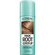 L'Oreal Paris Root Cover Up, Dark Blonde