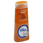 L'Oreal Paris Skin Expertise Go 360 Clean Anti-Breakout Facial Cleanser