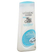 L'Oreal Paris Skin Expertise Go 360 Clean Deep Facial Cleanser For Sensitive Skin