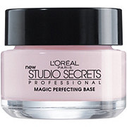 L'Oreal Paris Studio Secrets Professional Secret No. 1 Magic Perfecting Base