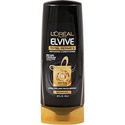 L'Oreal Paris Total Repair 5 Extreme Renewing Conditioner