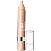 L'Oreal Paris True Match Fair/Light Super Blendable Crayon Concealer