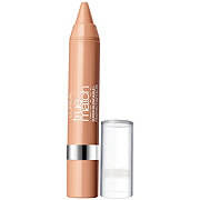L'Oreal Paris True Match Light/Medium Super Blendable Crayon Concealer