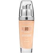 L'Oreal Paris True Match Lumi Healthy Luminous Makeup, Natural Buff