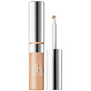 L'Oreal Paris True Match Super-Blendable Concealer, C4-5 Light/Medium Cool