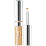 L'Oreal Paris True Match Super-Blendable Concealer, W4-5 Light/Medium Warm