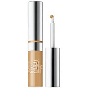 L'Oreal Paris True Match Super-Blendable Concealer, W6-7-8 Medium/Deep Warm