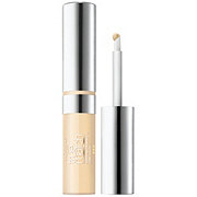 L'Oreal Paris True Match Warm Fair/Light Super-Blendable Concealer