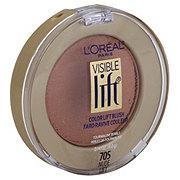 L'Oreal Paris Visible Lift Nude Lift Color Lift Blush