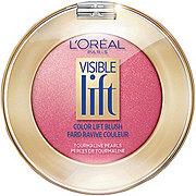 L'Oreal Paris Visible Lift Pink Lift Color Lift Blush
