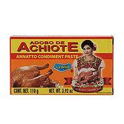 La Anita Achiote Paste