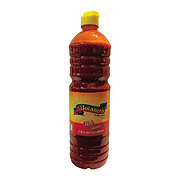 La Botanera Salsa Clasica Hot Sauce