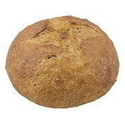 La Brea Bakery Bauern Brot German Rye Bread