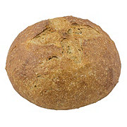 La Brea Bakery Bauernbrot German Rye