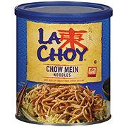 La Choy Chow Mein Noodles