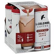 La Colombe Triple Draft Latte