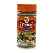 La Comadre Complete Seasoning