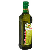 La Espanola Extra Virgin Olive Oil & Avocado Oil
