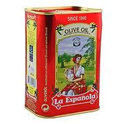 La Espanola Pure Olive Oil