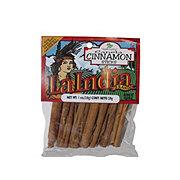 La India Cinnamon Sticks