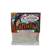 La India Fajita Seasoning