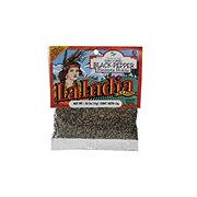 La India Ground Black-Pepper