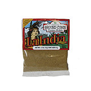 La India Ground Cumin