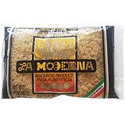 La Moderna Melon Seed Pasta (Semillas)