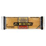 La Moderna Spaghetti
