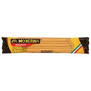 La Moderna Spaghetti Pasta