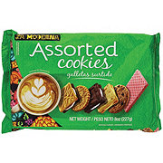 La Moderna Surtido Cookie Assortment