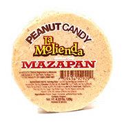 La Molienda Mazapan