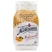 La Molisana Anelli Siciliani 60A Pasta