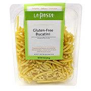 La Pasta Gluten Free Bucatini