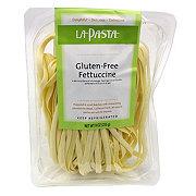 La Pasta Gluten Free Fettuccine