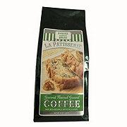 La Patissirie Banana Walnut Bread Ground Coffee