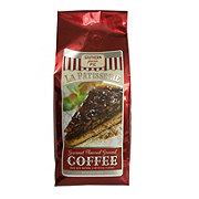 La Patissirie Southern Pecan Pie Ground Coffee
