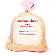 La Ranchera Masa Para Tamale