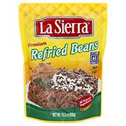 La Sierra Refried Beans
