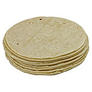 La Superior 12CT Corn Tortilla