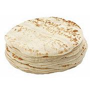 La Superior 15CT. 4in Flour Tortilla