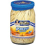 La Tona Pacaya Date Palm